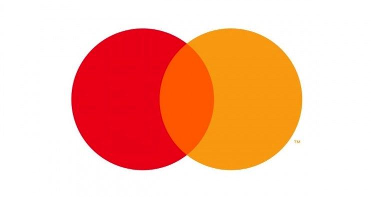 HSBC, Pepsi, Mastercard: 5 things that mattered this week