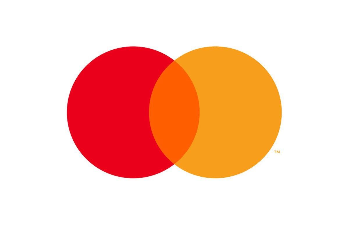 marketingweek.com - Mark Ritson - Mark Ritson: Mastercard's wordless logo shows the power of distinctive brand codes