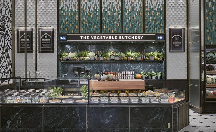 Harrods-fresh-market-redevelopment