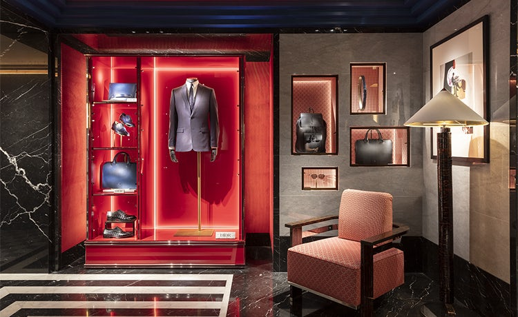 Harrods-Mens-Superbrands