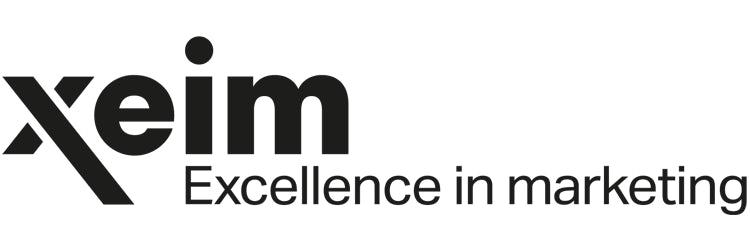 XEIM excellence in marketing