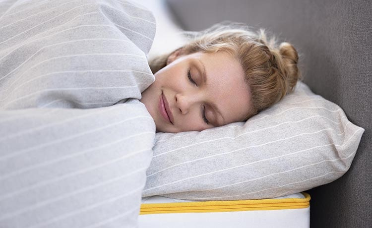 Eve-premium-mattress-