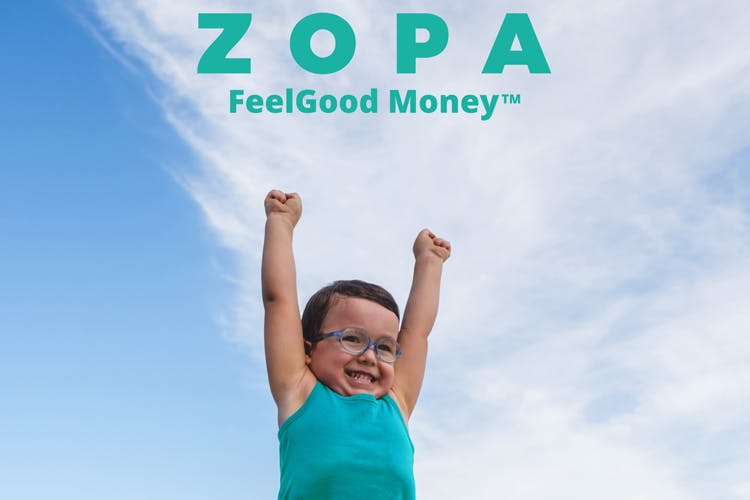 Zopa FeelGood Money