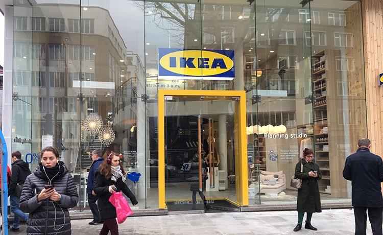 Ikea-Planning-Studio