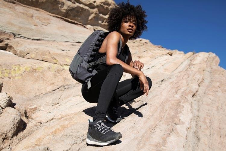 Adidas Free Hiker