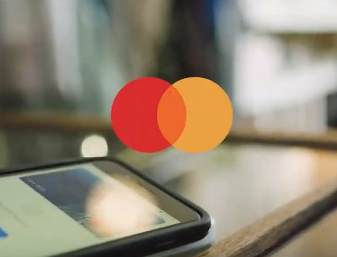 Mastercard, Adidas, M&S: 5 things that mattered this week and why