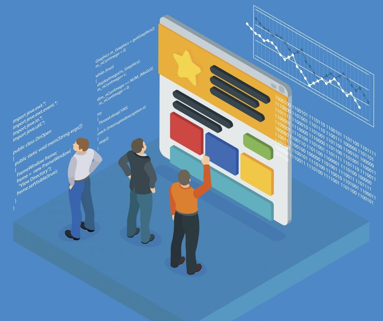 shut down digital marketing teams ritson