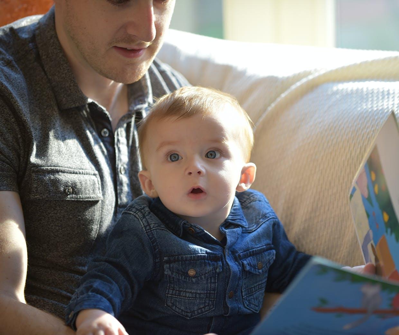 Aviva-parental-leave-