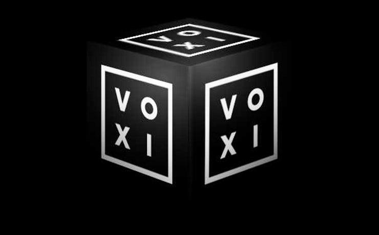 Voxi-