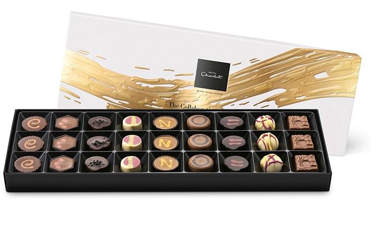 Hotel-Chocolat-
