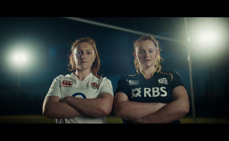 Guinness-Sisters