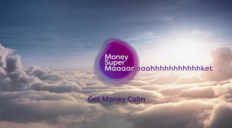 MoneySuperMarket logo