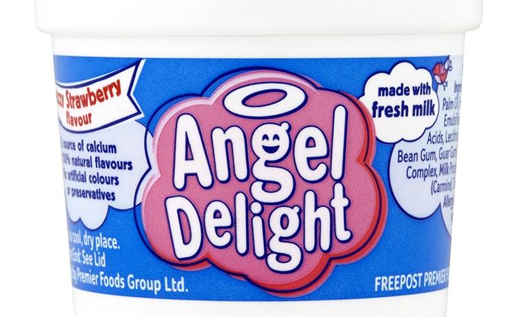 Premier-Foods-Angel-Delight