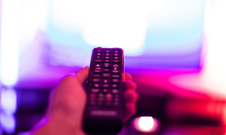 Amazon Doubles Down On Tv Advertising