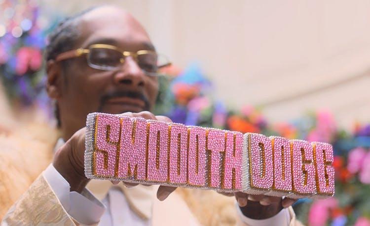 Klarna-Snoop-Dogg