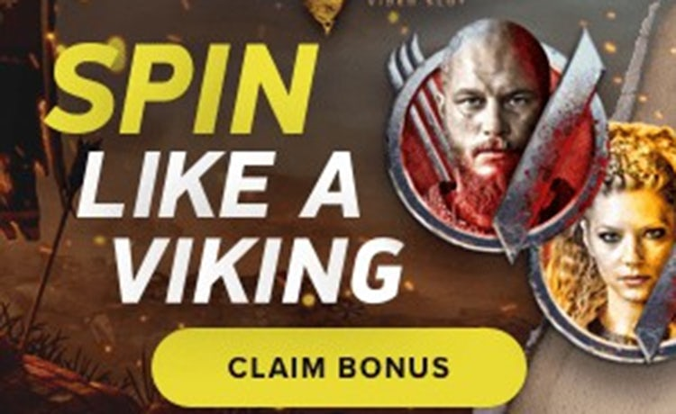 Viking-Video-slot