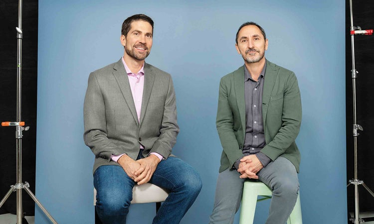 Accenture buys Droga5