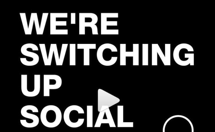 b53eaf0ed50b63 Lush abandons social media in bid to ditch the algorithms