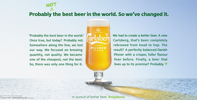 Carlsberg-probably-not.png?