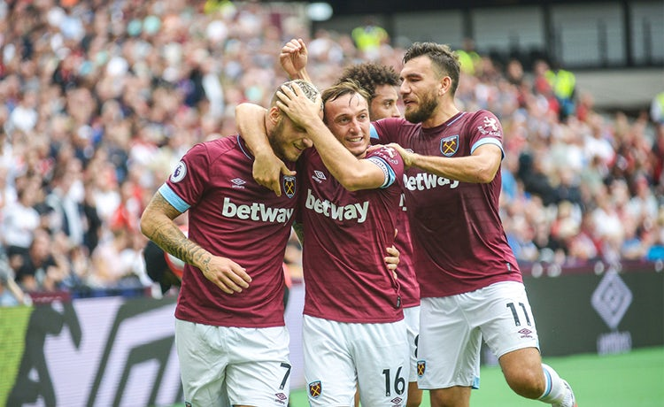 Betway-West-Ham