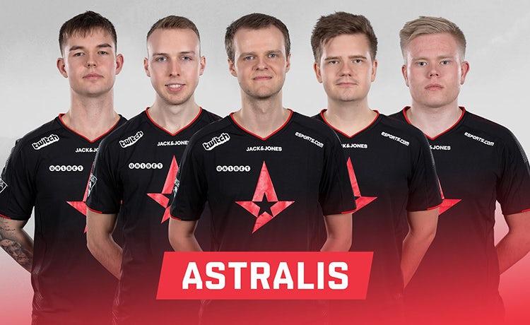 team-astralis-unibet-