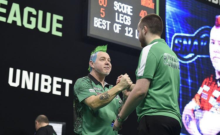 Unibet-Premier-League-Darts