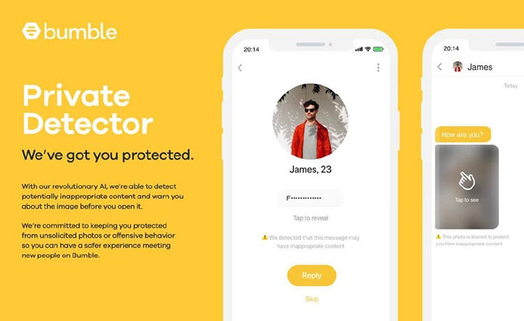 Bumble-Private-Detector-