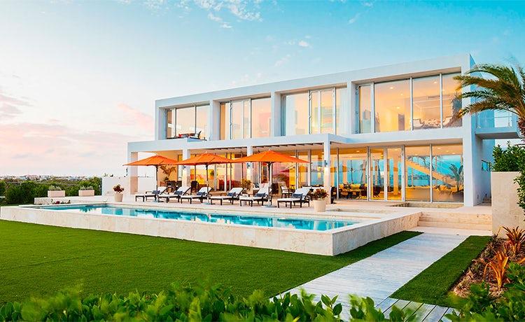 Marriott-V_ChampagneShores_Anguilla-1-