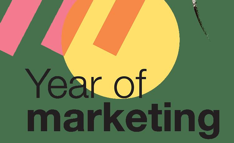 Year-of-Marketing-