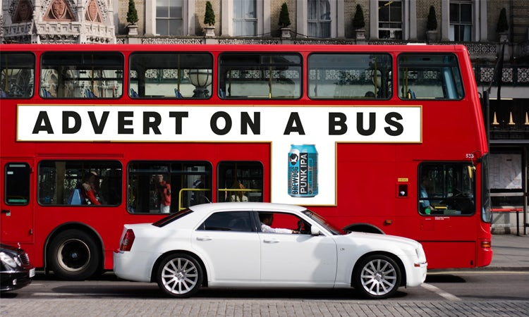 Ellen Hammett: BrewDog needs to be honest with itself about its 'honest' new ad