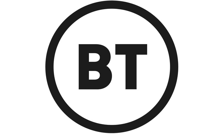94b2e0bba9c If less really is more, did BT get its new logo right?