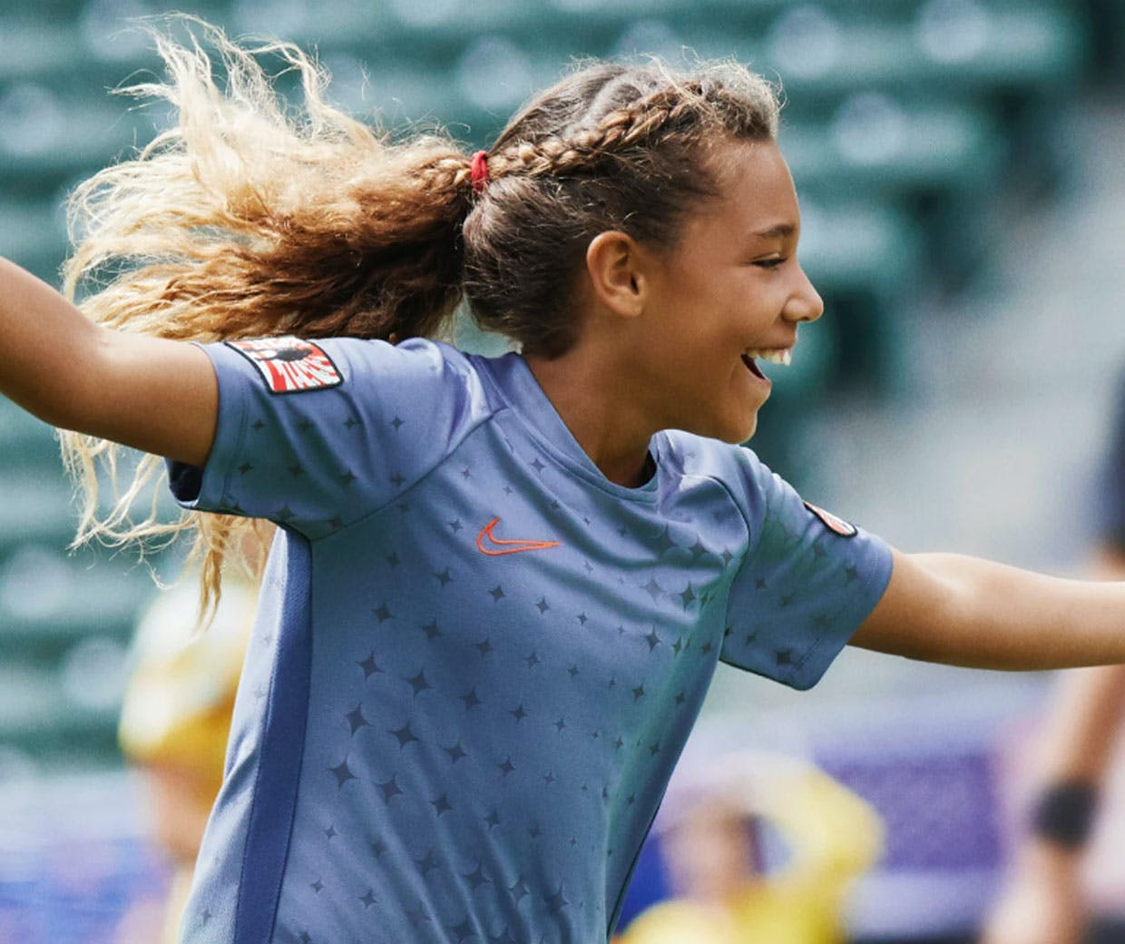 d71fa11d1 Sky Sports teams up with Visa to launch new Women's World Cup programme: Women's  World Cup 2019 blog