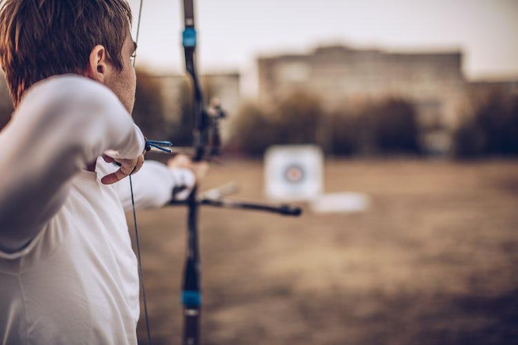 targeting ideal customer profile
