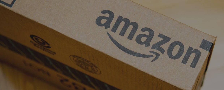 Amazon Marketing Strategy   Marketing Week