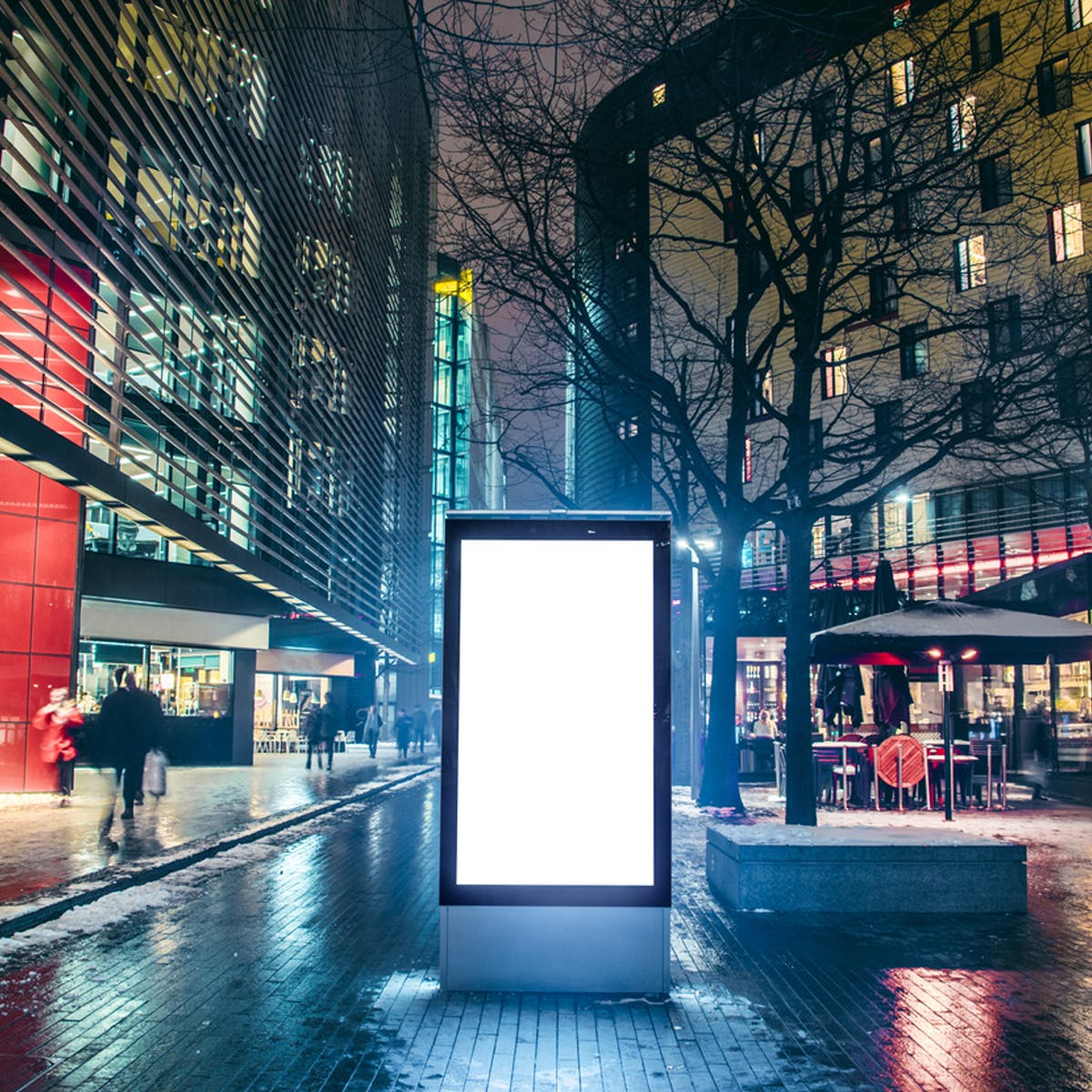 The rise of programmatic outdoor: What advertisers need to know