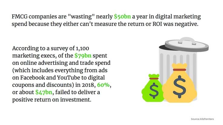 Digital skills, ad blocking, TV viewing: 5 killer stats to