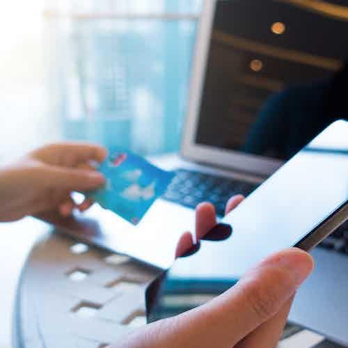 Marketing Week Top 100 online disruptors