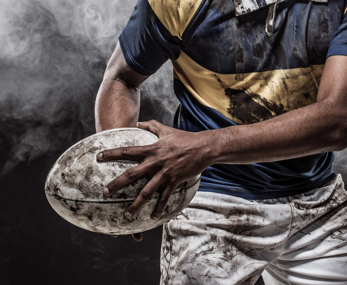 Rugby World Cup: How brands are engaging a new wave of fans