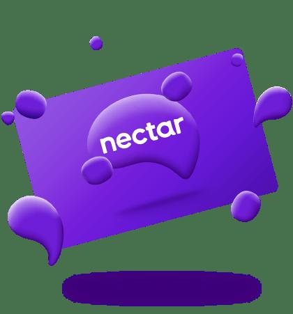 Nectar loyalty scheme