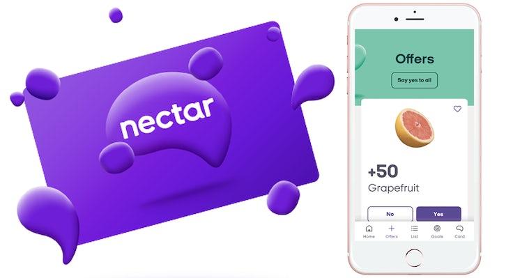 nectar digital