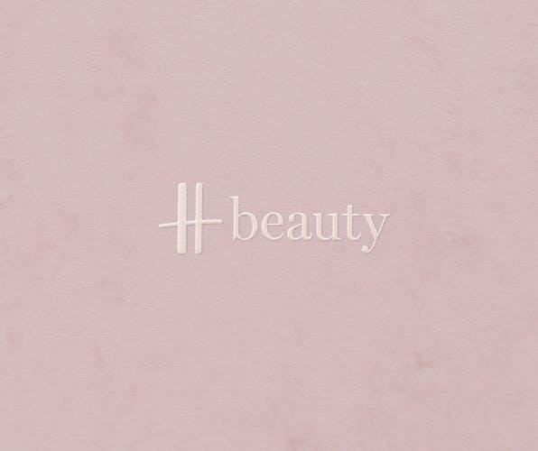 Harrods Hbeauty