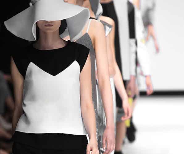 FashionOpinionFeature