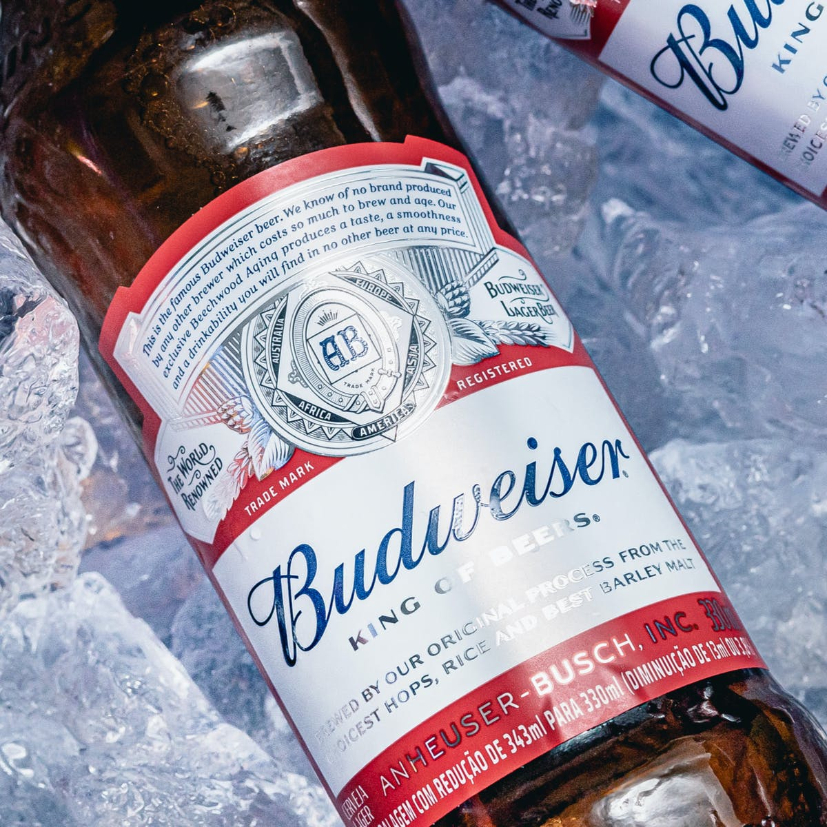How Budweiser's 'Whassup?' ushered in the era of viral ads