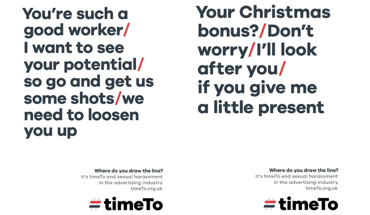 timeTo Christmas 2019