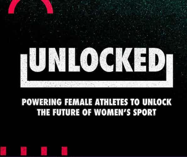 WST Women's Sport Trust