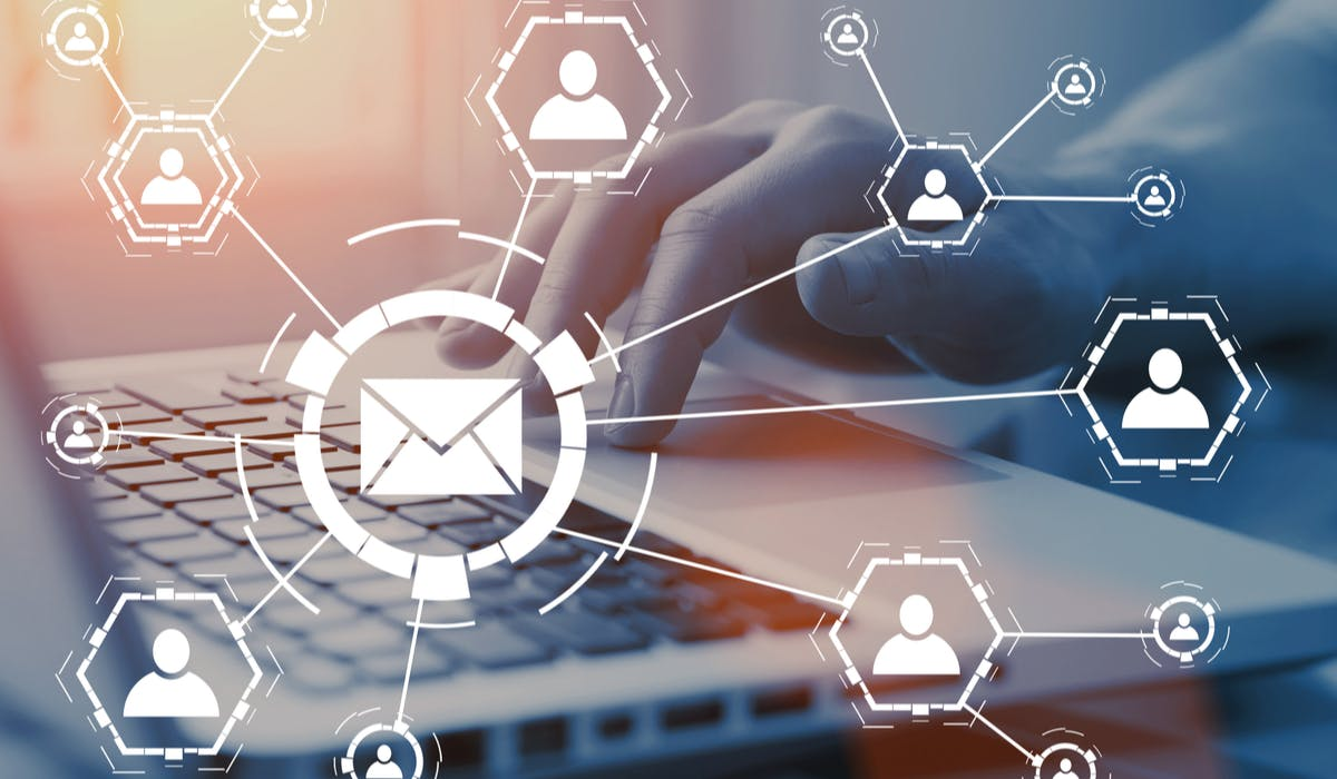 What you need to know about the new direct marketing code