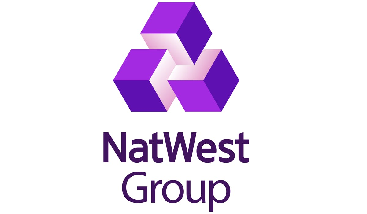 RBS to rebrand as NatWest Group as CMO David Wheldon retires