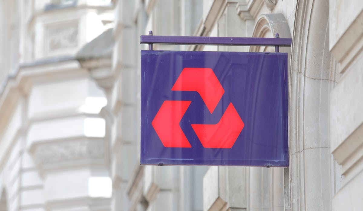 NatWest reverses decision to scrap the CMO role as it hires Margaret Jobling
