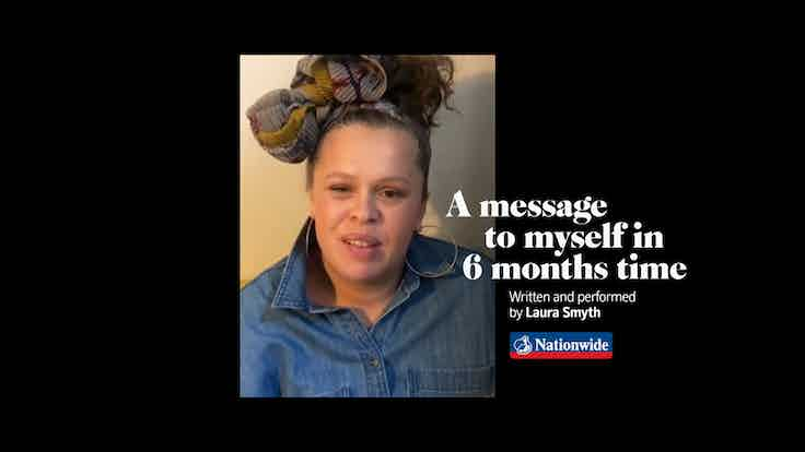 nationwide ad campaign