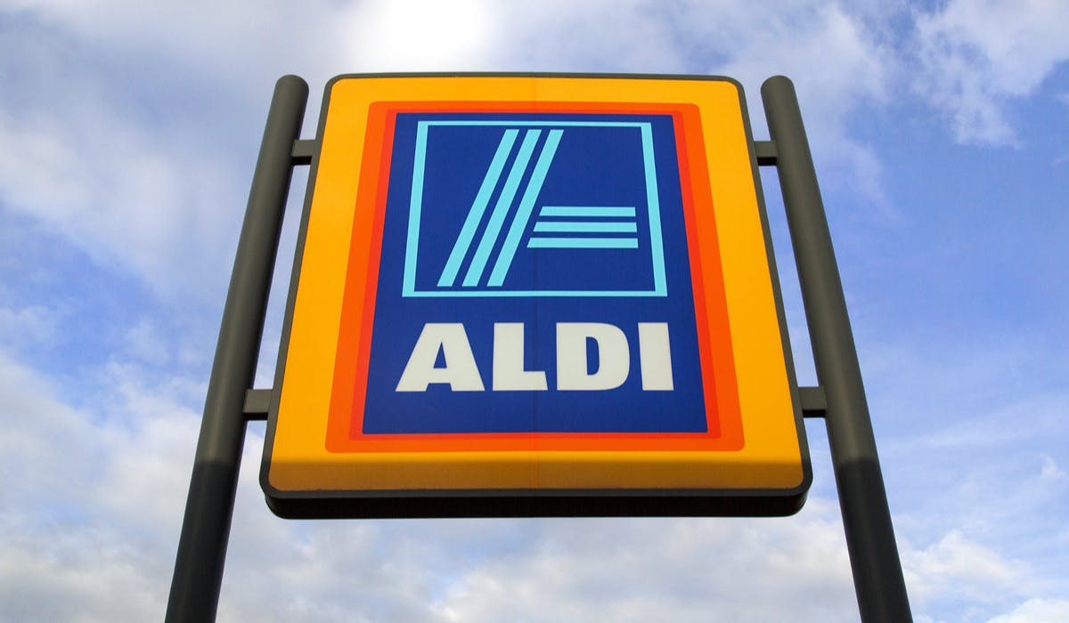 Aldi UK launches online grocery service to help with covid-19